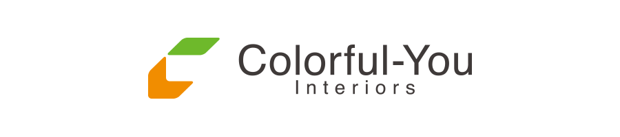 Colorful-You Interiors